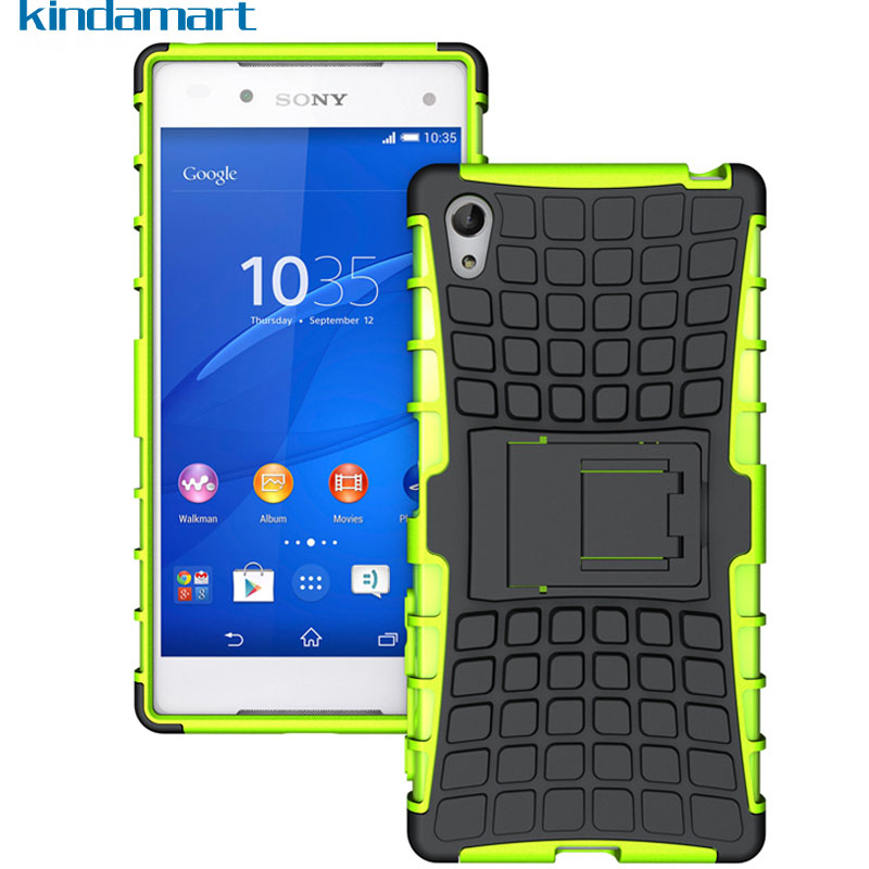 245500eb212 best top 10 armor bumper for xperia z5 brands and get free shipping ...