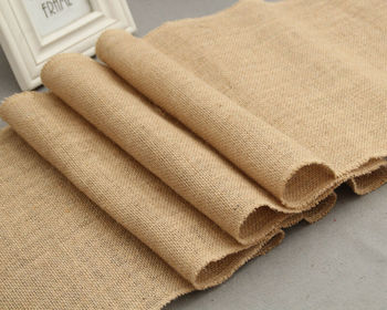 Linen Christmas Table Runner Best Children's Lighting & Home Decor Online Store