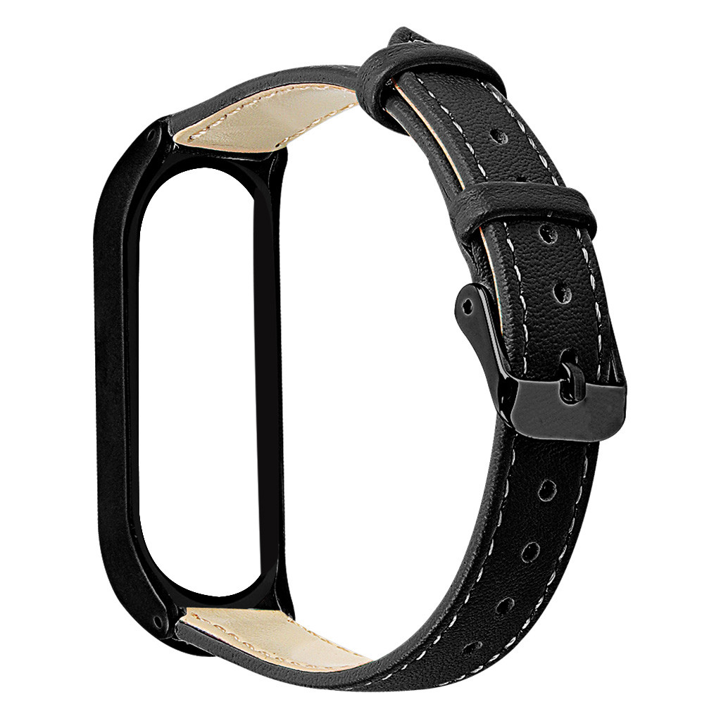 HIPERDEAL Case-Cover Band Strap Wristband Replacement Metal 4-Bracele Xiaomi for Jy12