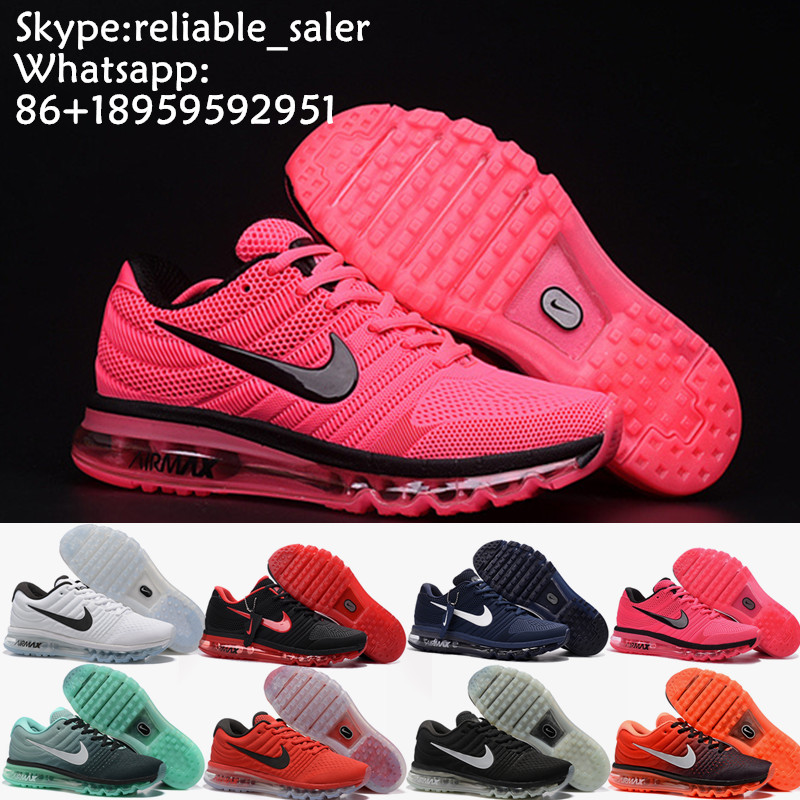 Online Shoes Store Promotion-Shop for Promotional Online Shoes ...