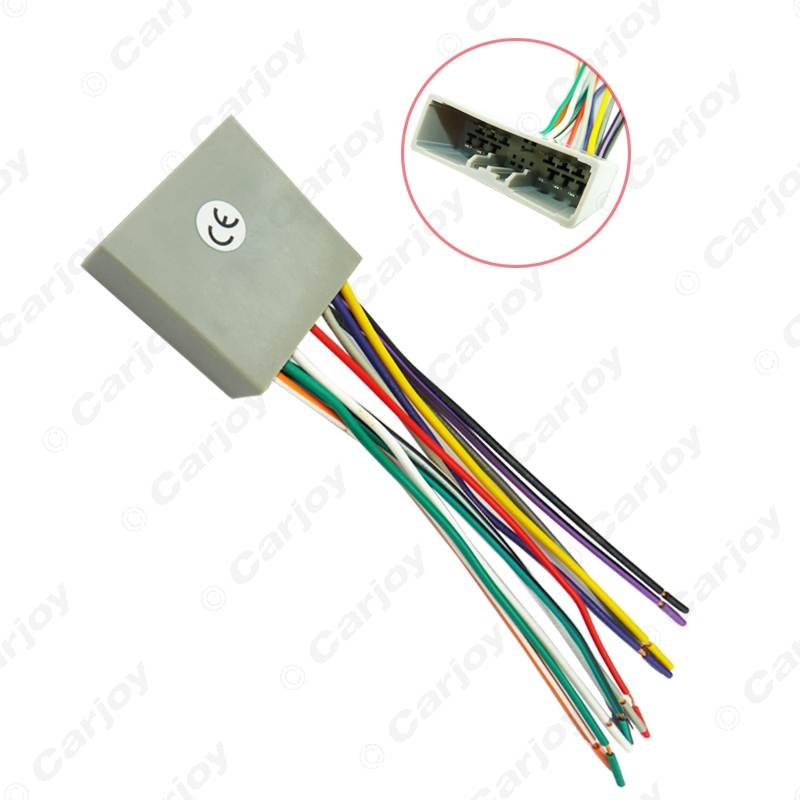 2016 civic wiring diagram accessory honda civic stereo wiring harness honda image 2001 honda crv stereo wiring harness wiring diagram and