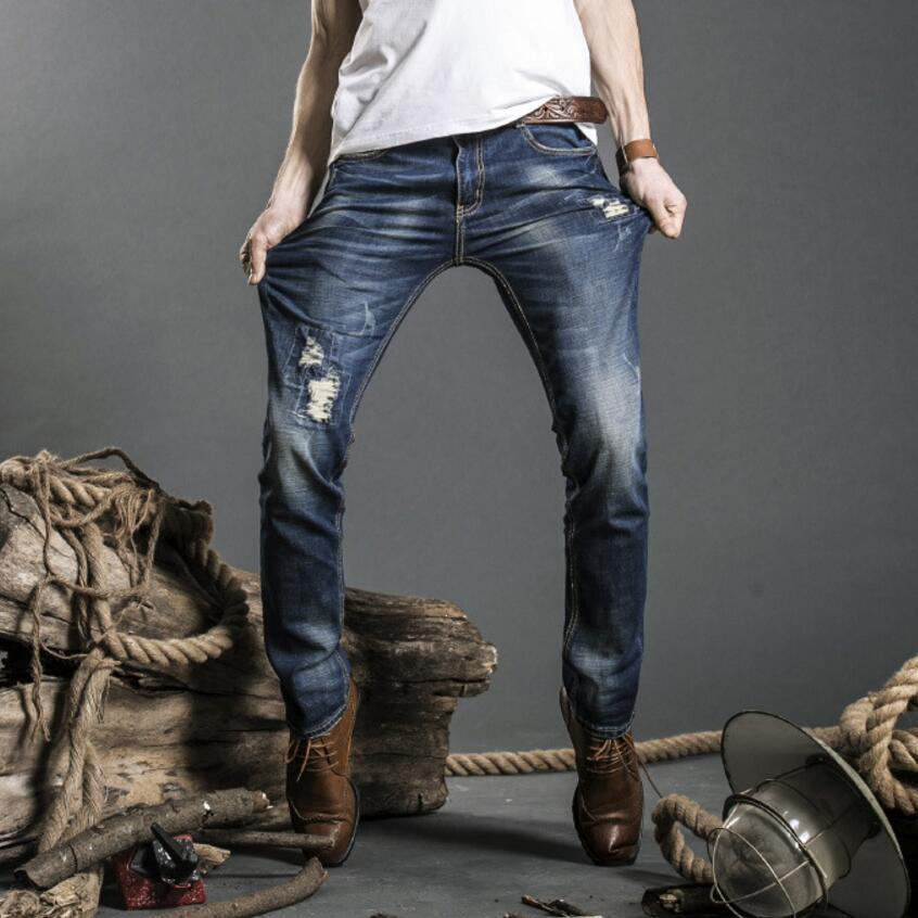 Size 44 Jeans Promotion-Shop for Promotional Size 44 Jeans on ...