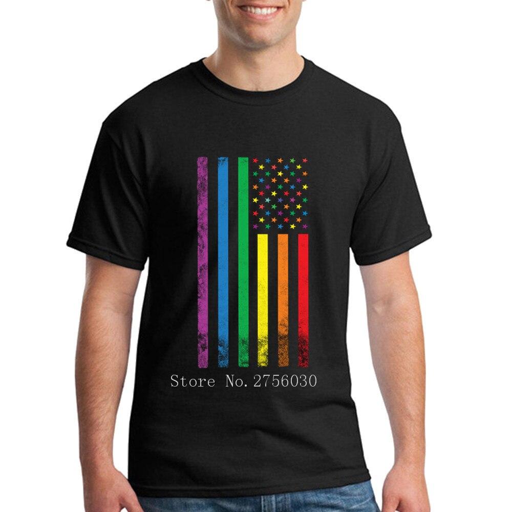 Американские гей бесплатно фото 140-94