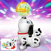 Электрические интерактивные игрушки для детей маленькие электрическая