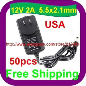 Free Shipping AC 100-240V To D