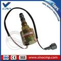 EX120 EX200-2 EX200-3 Hitachi Excavator Difference Pressure Sensor DP Sensor 4339559 9101532, differential pressure sensor