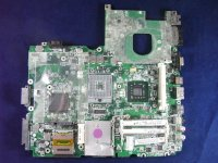 Laptop Motherboard For Acer Aspire 6930 6930Z 6930G 6930ZG MB ASR06 002 MBASR06002 ZK2 DA0ZK2MB6F1 100