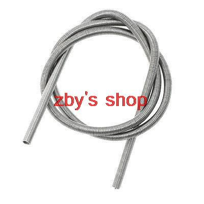 585mm Length Kiln Furnace Heating Element Coil Heater Wire 2000W AC 220V