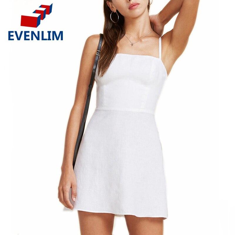 Online Get Cheap Short White Dresses -Aliexpress.com | Alibaba Group