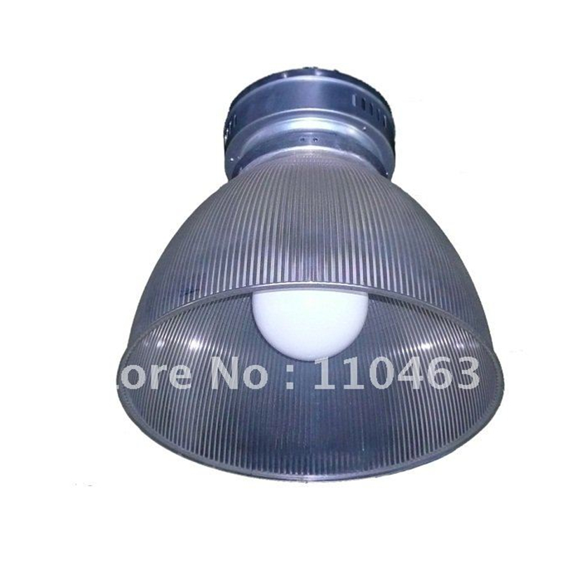 85W high-bay lamps Indoor lamps 2700k~6500k 85Ra 75Lm/w warm cold white color induction high bay light Ceiling lighting Lamps 85w high bay lamps 60w 135w 165w 185w 2700k 6500k 85ra 75lm w