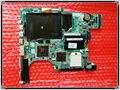 450799-001 para hp pavilion dv9000 dv9500 placa madre del ordenador portátil 450799-001 g86-730-a2