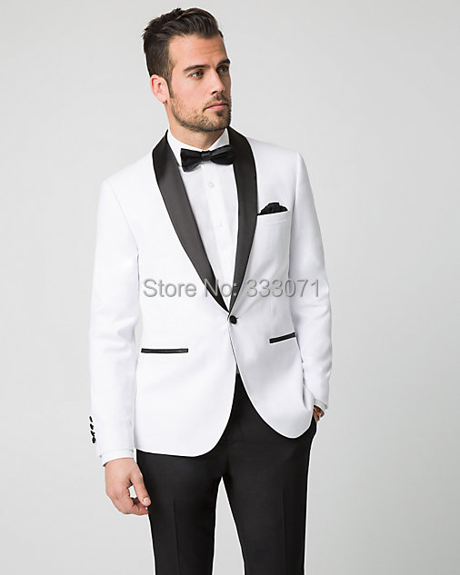 Find great deals on eBay for mens slim fit white suit. Shop with confidence.