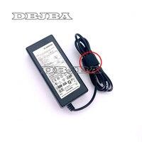 14V AC cargador/Adaptador para Samsung SyncMaster S27A350H LS27A350HSY/México SA350 LED LCD Monitor de alimentación