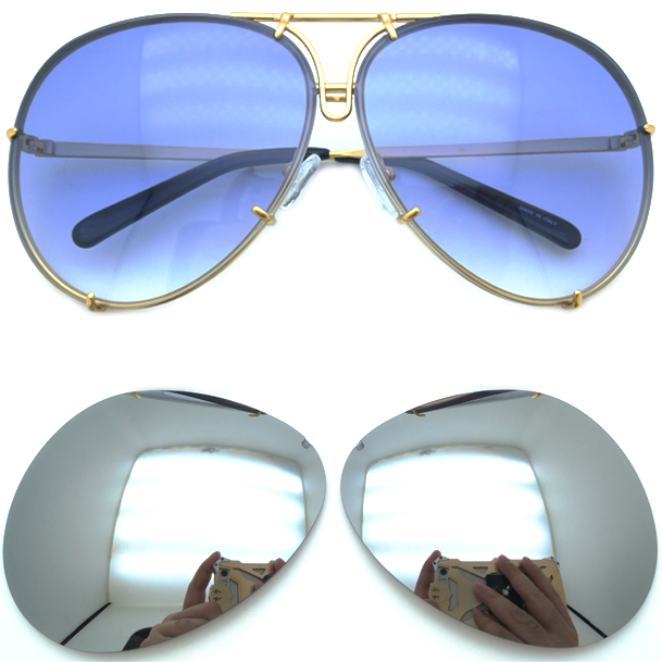 Replacement Sunglass Lenses  por replacement sunglasses lens replacement