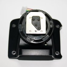 נעל חמה מתכת Yongnuo YN 565ex YN565ex/גרסת N פלאש speedlite חדש באמצעות משלוח חינם HK פוסט