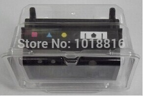 Free shipping new original print head for HP920 6000 6500 7000 7500 7500A B209A B110A CD868-30002 C309A printer head 920 hp920 920xl original printhead for hp 920 print head for hp officejet 6000 7000 6500 6500a 7500 7500a printer head