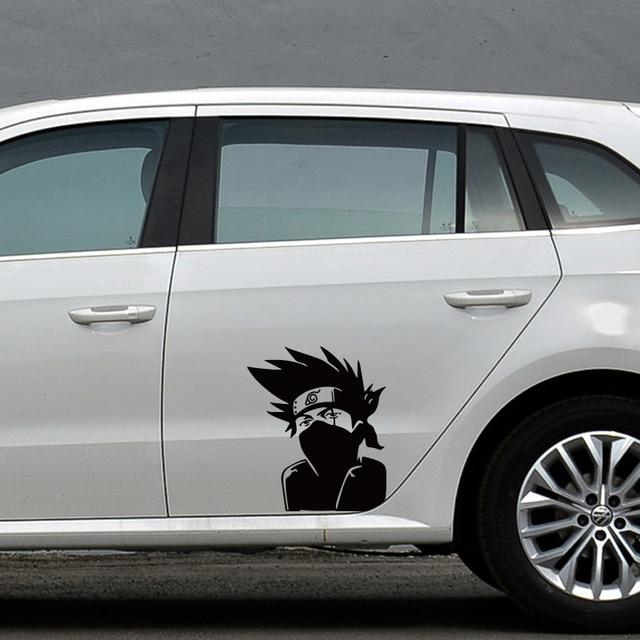 Jual Stiker Mobil Bridgestone 60 Logo Racing Ban Cutting ...