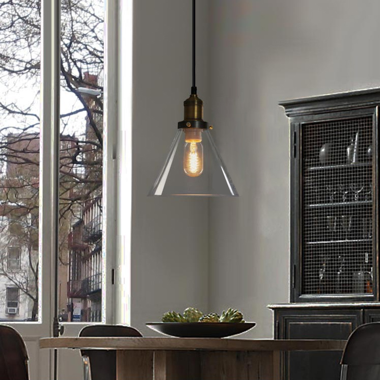Modern Simple pendant lamps fashion art living room restaurant pendant lights bucket pendant lamps ZZP ems free shipping pendant lights fashion balcony lamp entrance lights rustic lamps b1801c zzp