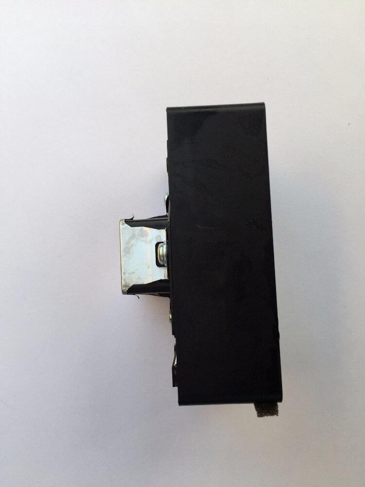 ФОТО Original F185000 Print head For Epson T1110 C10 T1100 T30 T33 C120 C110 ME1100 ME70 TX510 Printer head for Epson