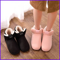 2018-New-Winter-Boots-Woman-Slip-On-Female-Plush-Flock-Fur-Warm-Winter-Shoes-Ankle-Snowboots.jpg_200x200