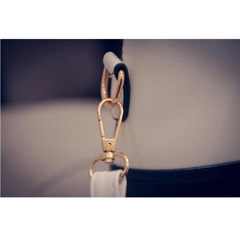 Являющийся лидером продаж винтажный нубук женские сумки модная маленькая сумка в форме раковины с оленем игрушка женская сумка на плечо Зимние Повседневные Сумки через плечо