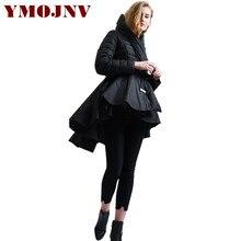 Werbeaktion Shop Gothic Coat Für Winter 0vnwm8N