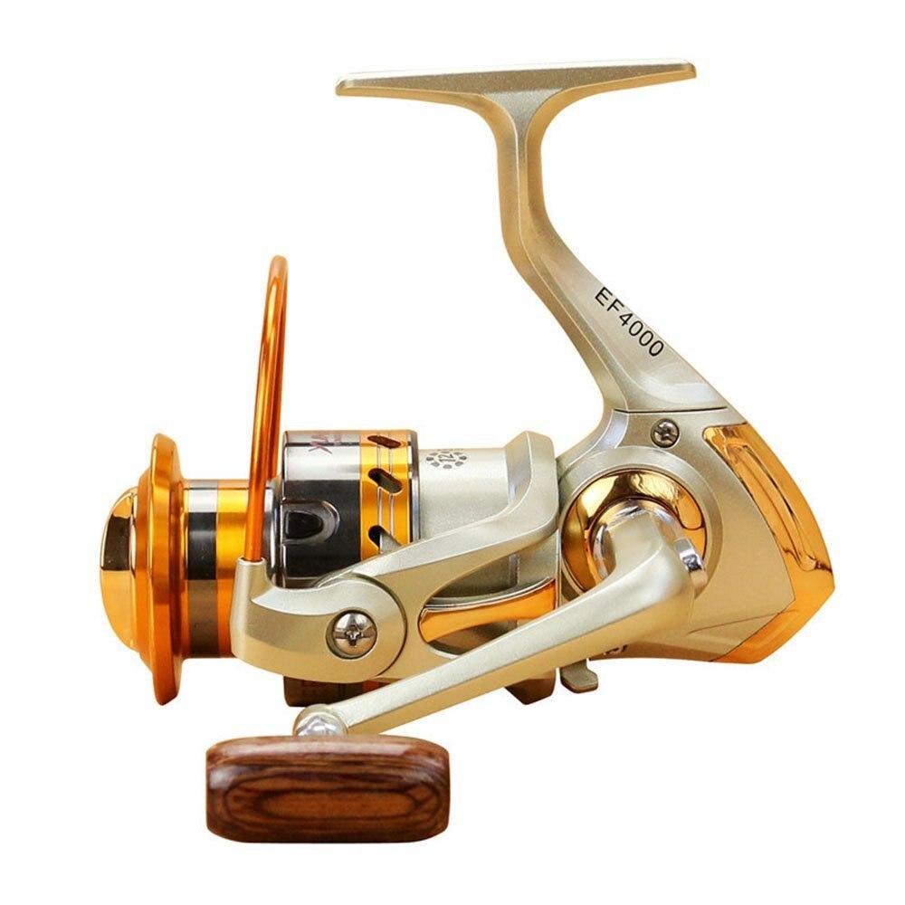 Pflueger lady president spinning spin fishing reel 6925lb for Open reel fishing