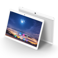 Tablet 10.1 4G LTE phone call tablet PC MTk6737 Android 7.0 2GB/16GB GPS 1920X1200 IPS GSM/WCDMA/FDD LTE/TDD LTE