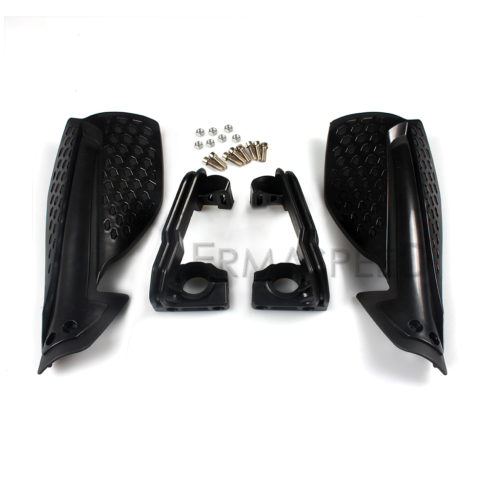 motorcycle hand guard (4)