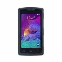 Swiftautoid SA P8430 Android Mobile Computer 3G Ultra-rugged 2D Imager RFID 4.5 Terminal