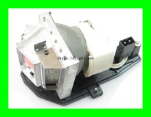 Free shipping!High quality Projector lamp with housing/ case for H5370BD(China)