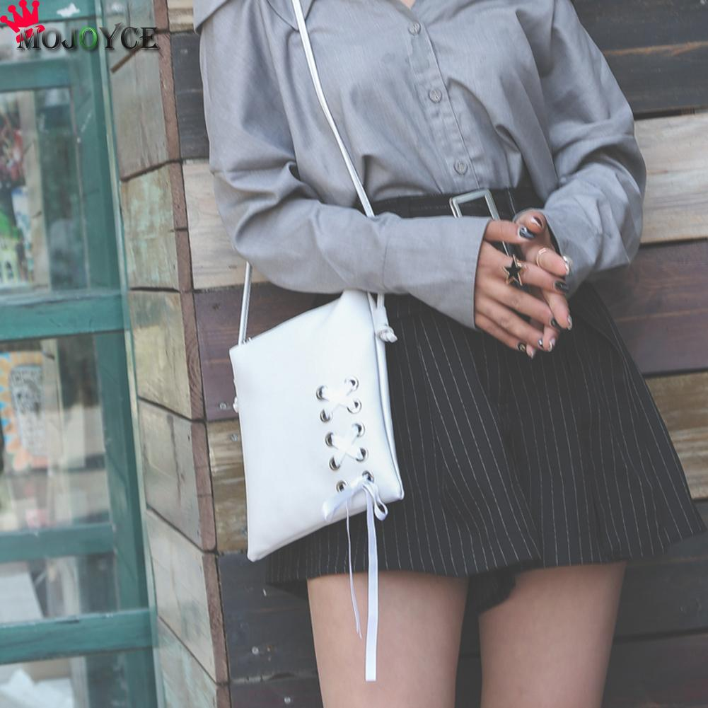 Women Bags 2018 New Spring Summer Tassel Bucket Bags Small Cross-body Bag Fashion Trend Brief Shoulder Bag For Lady