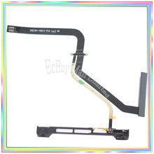 Brand NEW HDD Hard Drive Disk Cable with Bracket 821-1226-A For Macbook Pro A1278 13.3″ Mid 2011 Year