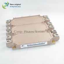 лучшая цена 6MBI300V-120-50 6MBI300V 6MBI300V-120 1/PCS New module