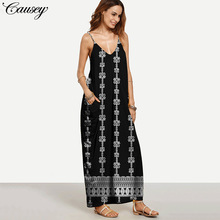 Tunics For The Beach Pareo Mesh Cover Up Swimsuit Women Womens Tunic Beachwear New Large Size Printed Suspended Dresses Summer
