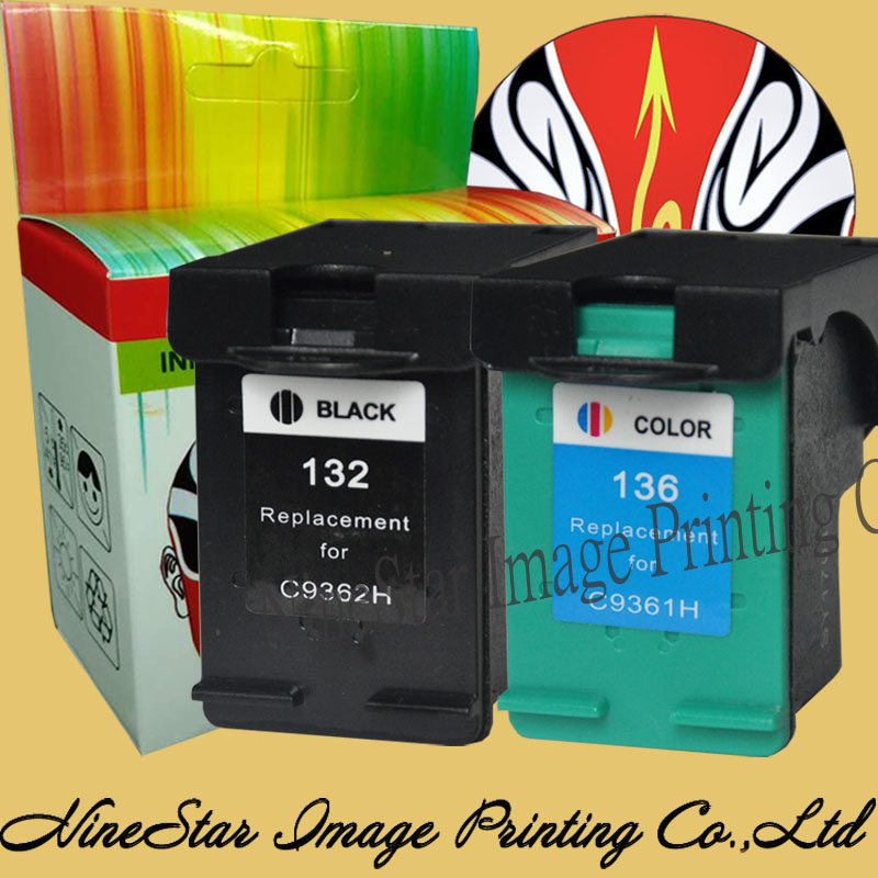 HP OFFICEJET 6213 PRINTER DRIVER FOR MAC DOWNLOAD