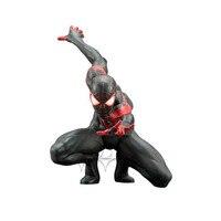 Figurine Spider Man 2 The Amazing Spiderman Figurine