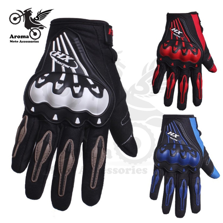3 couleurs en option Dirtpaw Racing Motocross gants de vélo pour BMX vtt  vtt MX Off Road gant Dirt Bike vélo gants de moto 222c7c9a27f