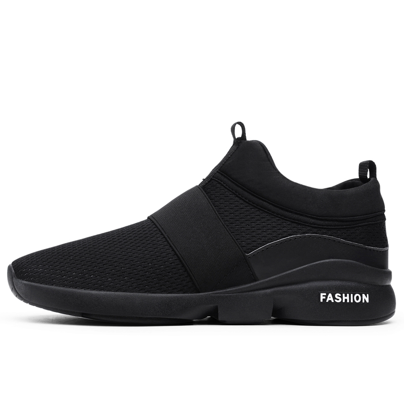 ~ Nouvelle Confortable Mode Sneakers 39 Times 4 New Hommes Roman Taille 9 1 Été 2 Arrivée Marque 3 Chaussures 8 5 Jeunes 46 Printemps 7 6 Occasionnels Grande vTB8PqB