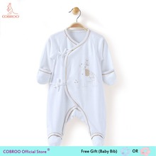 COBROO Newborn Baby 0 3 Month 2018 Spring Infant