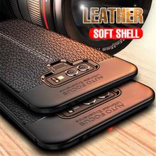 Ultra-cienki miękki silikonowy skórzany pokrowiec do Samsung Galaxy Note 9 8 S8 S9 S10 PLus S10E pełna pokrywa dla S7 krawędzi S8 matowe etui z tpu tanie tanio Caldysan Cytaty i Wiadomości Zwykły Aneks Skrzynki Case Cover Odporna na brud Anti-knock Galaxy S9 Plus Galaxy S7 Galaxy S7 Krawędzi