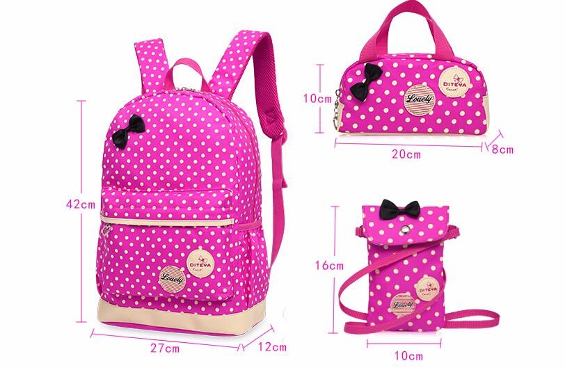 2016 school bags (3)