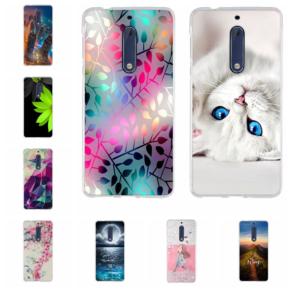 huge selection of 263e4 973d7 Worldwide delivery case nokia 5 3d in NaBaRa Online