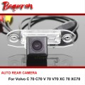 For Volvo C 70 C70 V 70 V70 XC 70 XC70 Car Parking Camera / Rear View Camera / HD CCD Night Vision + Back up Reverse Camera