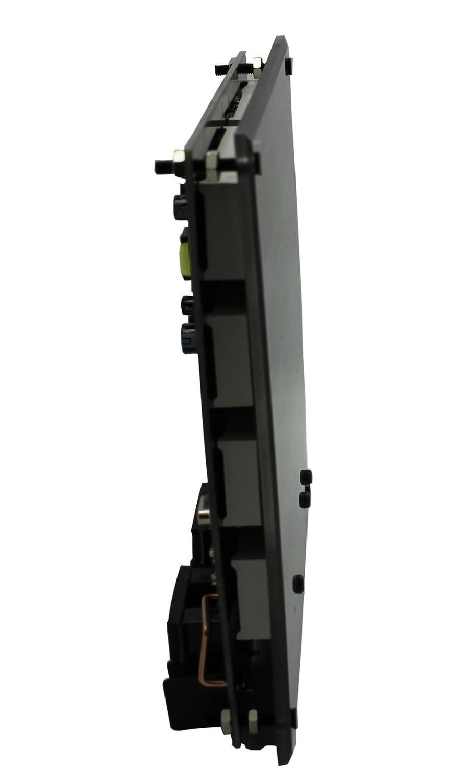 EPM5800-E kintamos / nuolatinės srovės galios matuoklis / vatos - Matavimo prietaisai - Nuotrauka 4