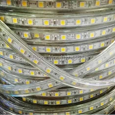 Good price high quality smd led strip 5050 ip66 led flexible strip good price high quality smd led strip 5050 ip66 led flexible strip light waterproof led stripremote ir touching controller in led strips from lights mozeypictures Choice Image