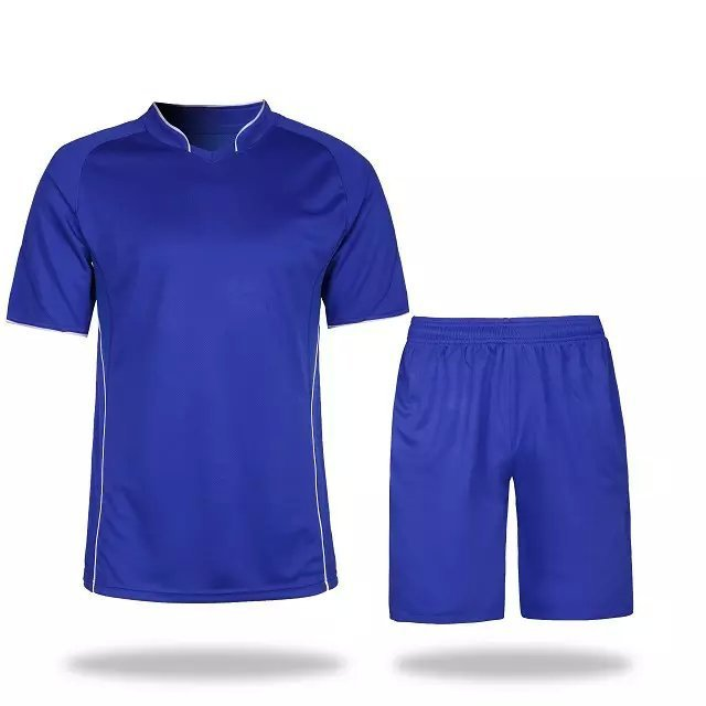 Mens Sports Clothing 2015 New Plain soccer jersey uniforms Cheap jersey  soccer-in Soccer Jerseys from Sports   Entertainment on Aliexpress.com  af46a3d0c