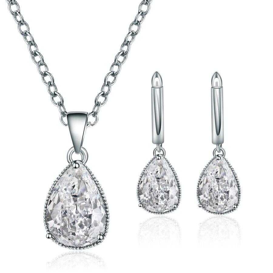 diamond-jewelry-shining