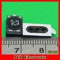 10x auricular zumbador timbre del teléfono altavoz altavoz para samsung i9300 i9308 i939 i747 i9305 s4 i9500 n7100 i9220 i9100 s5830
