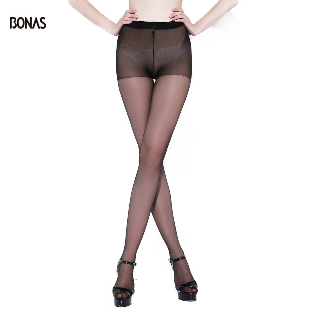 Wholesale black pantyhose china